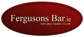 Fergusons Bar | Gyles Quay | Live Music Co. Louth | Live Music Bar & Venue Ireland | Music Venue Dundalk