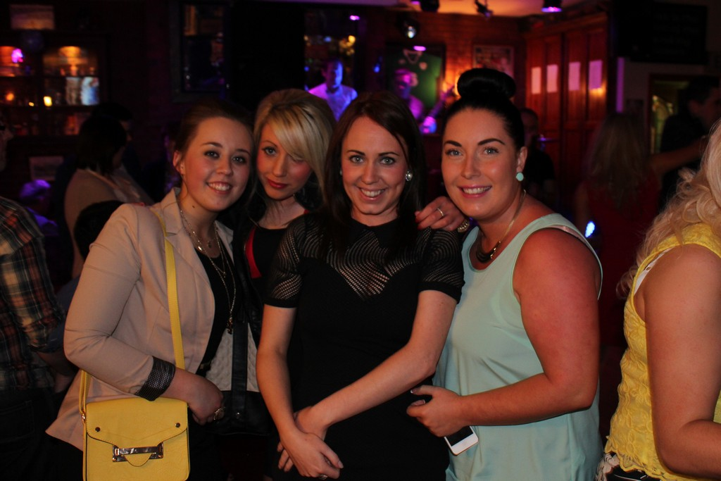 Ferguson's Bar | Gyles Quay | Live Music Venue | Dundalk Co. Louth - Gallery_4