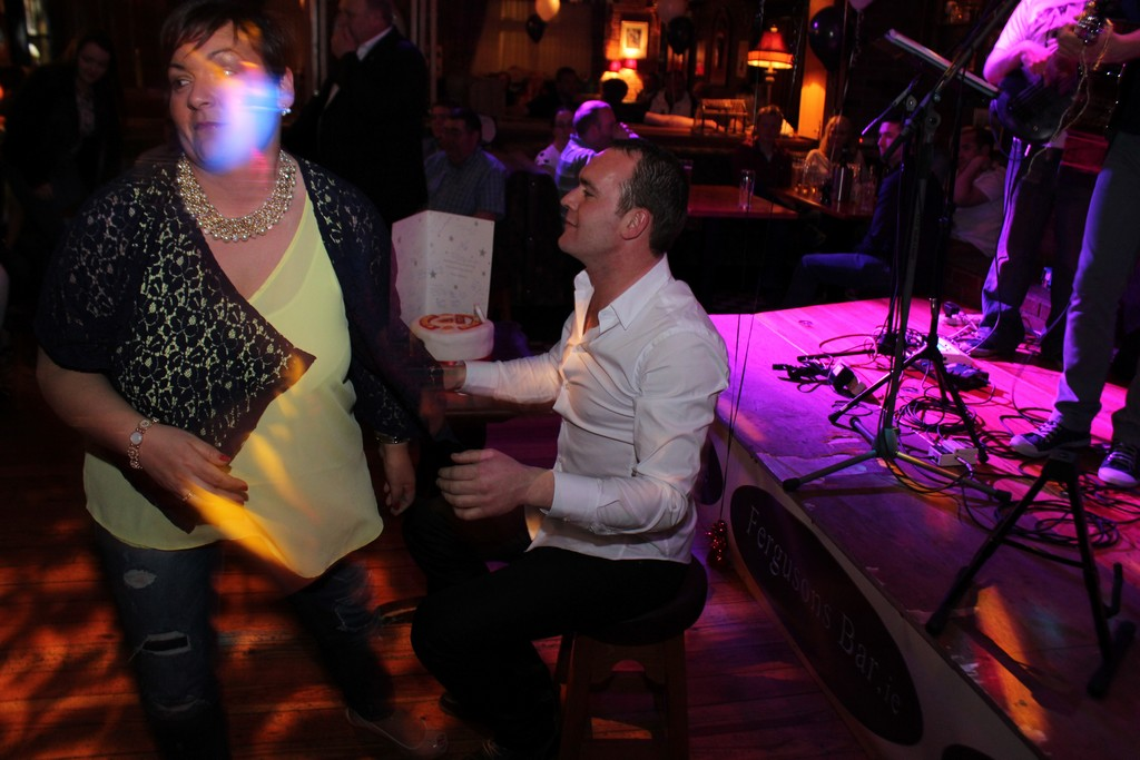 Ferguson's Bar | Gyles Quay | Live Music Venue | Dundalk Co. Louth - Gallery_14