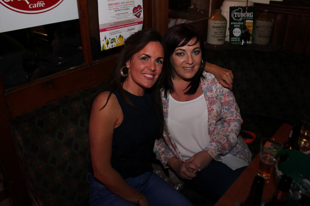 Ferguson's Bar | Gyles Quay | Live Music Venue | Dundalk Co. Louth - Gallery_16