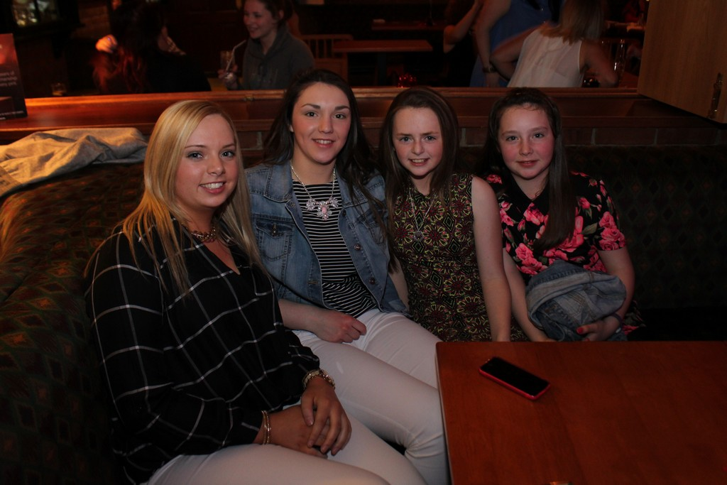 Ferguson's Bar | Gyles Quay | Live Music Venue | Dundalk Co. Louth - Gallery_19