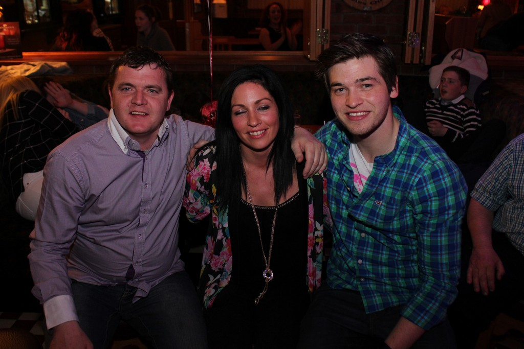 Ferguson's Bar | Gyles Quay | Live Music Venue | Dundalk Co. Louth - Gallery_20
