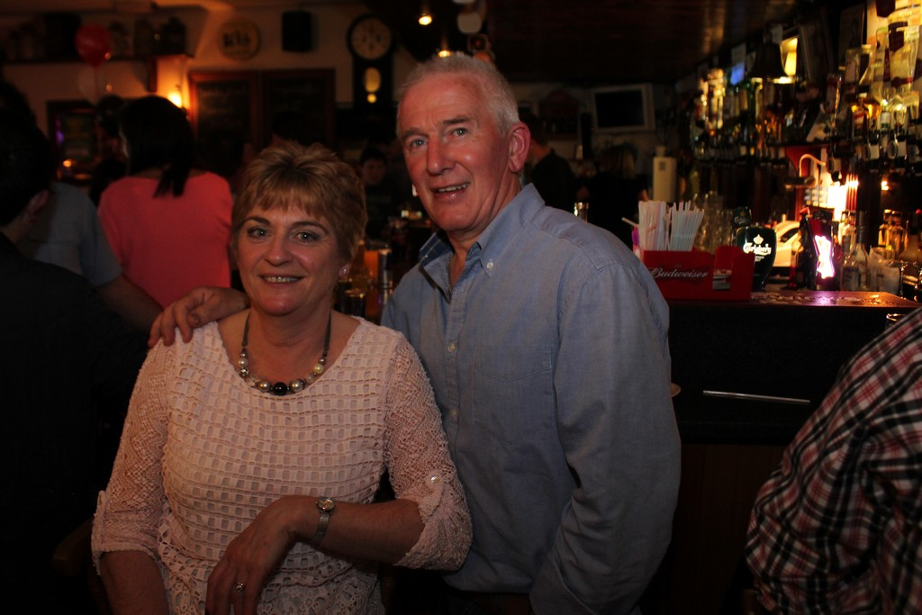 Ferguson's Bar | Gyles Quay | Live Music Venue | Dundalk Co. Louth - Gallery_22