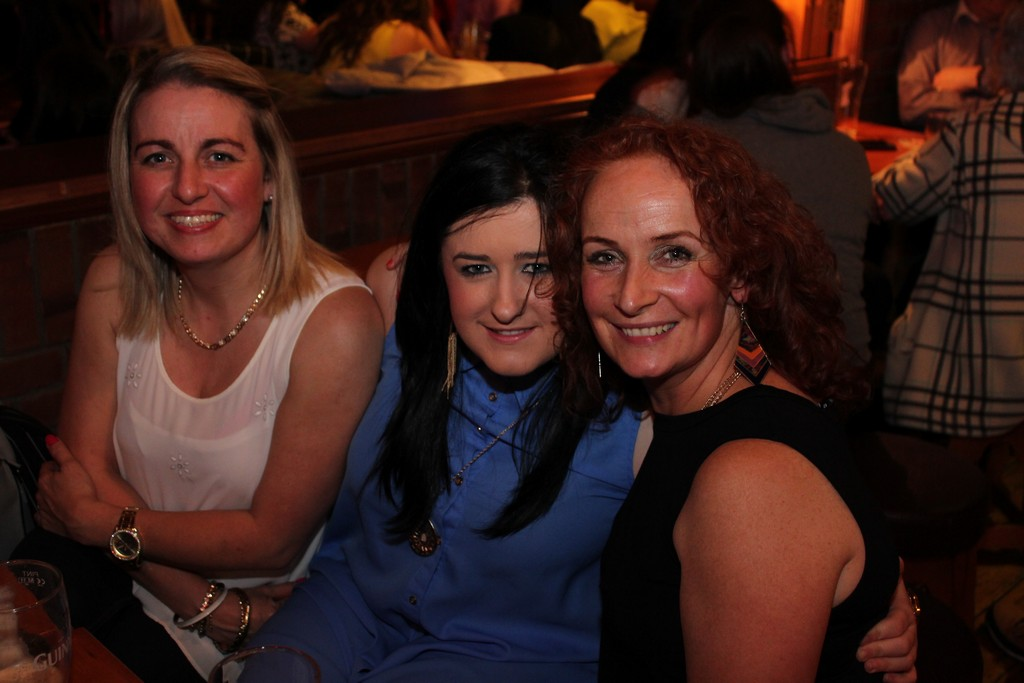 Ferguson's Bar | Gyles Quay | Live Music Venue | Dundalk Co. Louth - Gallery_26
