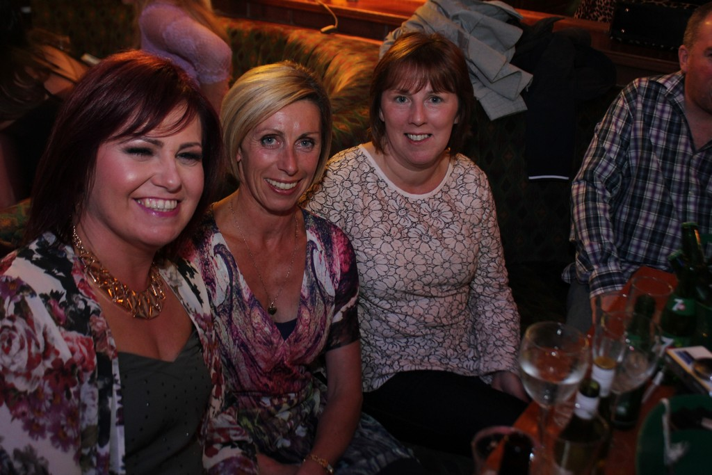 Ferguson's Bar | Gyles Quay | Live Music Venue | Dundalk Co. Louth - Gallery_35