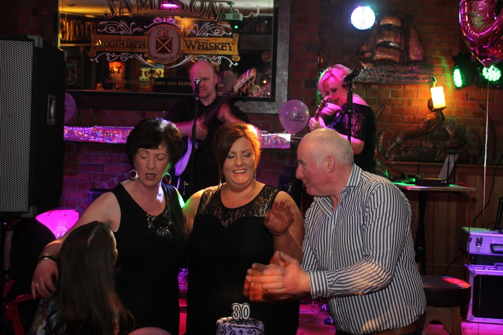Ferguson's Bar | Gyles Quay | Live Music Venue | Dundalk Co. Louth - Gallery_46