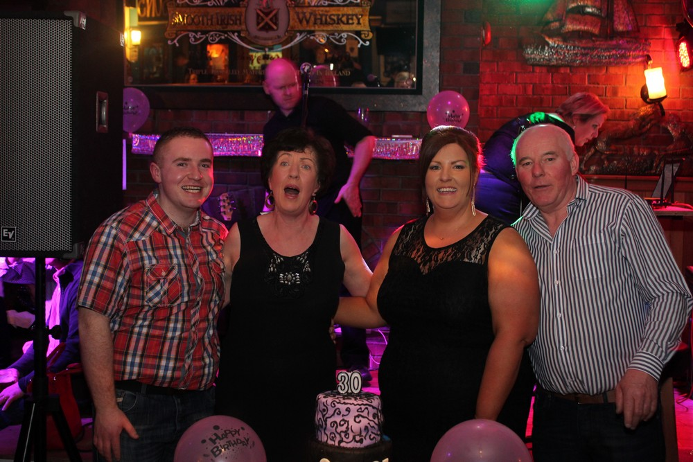 Ferguson's Bar | Gyles Quay | Live Music Venue | Dundalk Co. Louth - Gallery_47