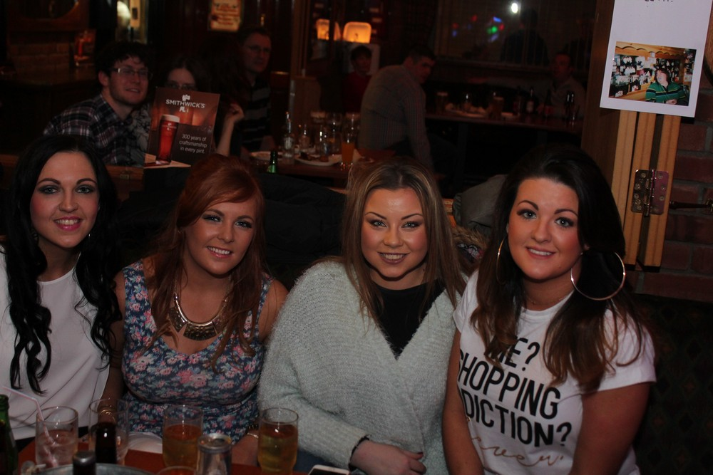 Ferguson's Bar | Gyles Quay | Live Music Venue | Dundalk Co. Louth - Gallery_49